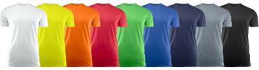 1_farba_tričko