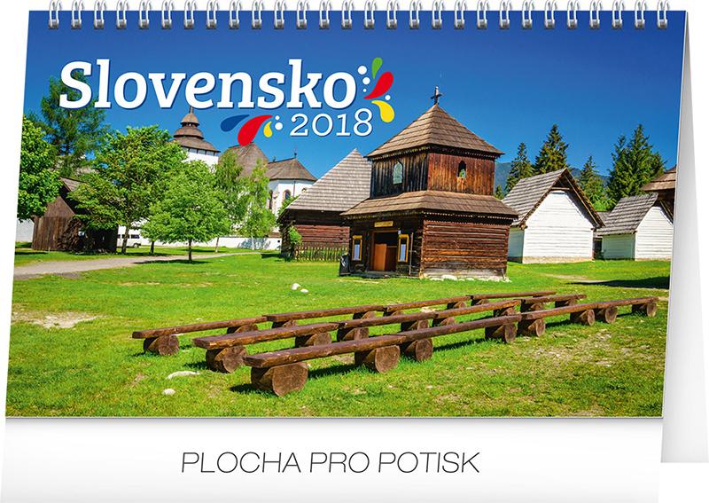 1_Stolovy_Slovensko