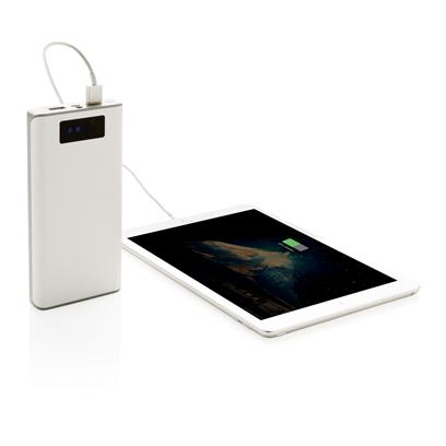 5_powerbank