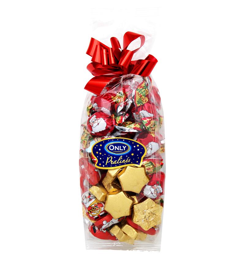 3_mix_cokolad