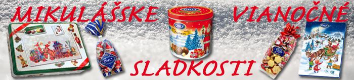 Mikulas_sladkosti