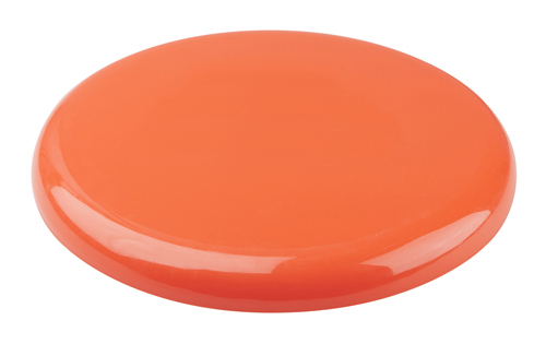 1_frisbee