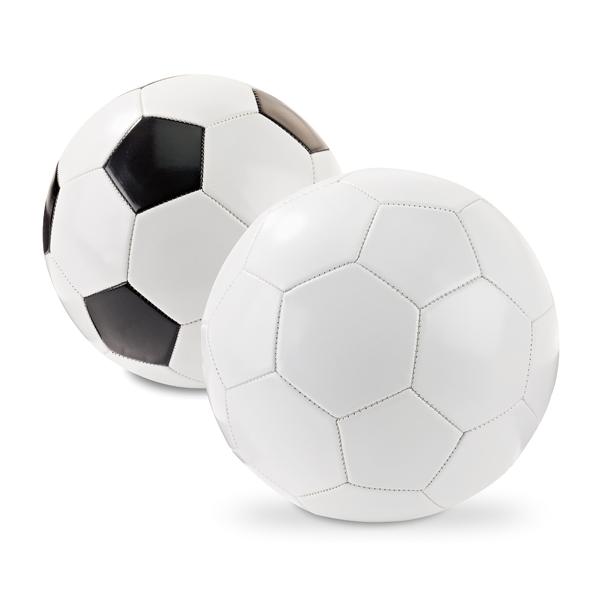 Futbal_lopta