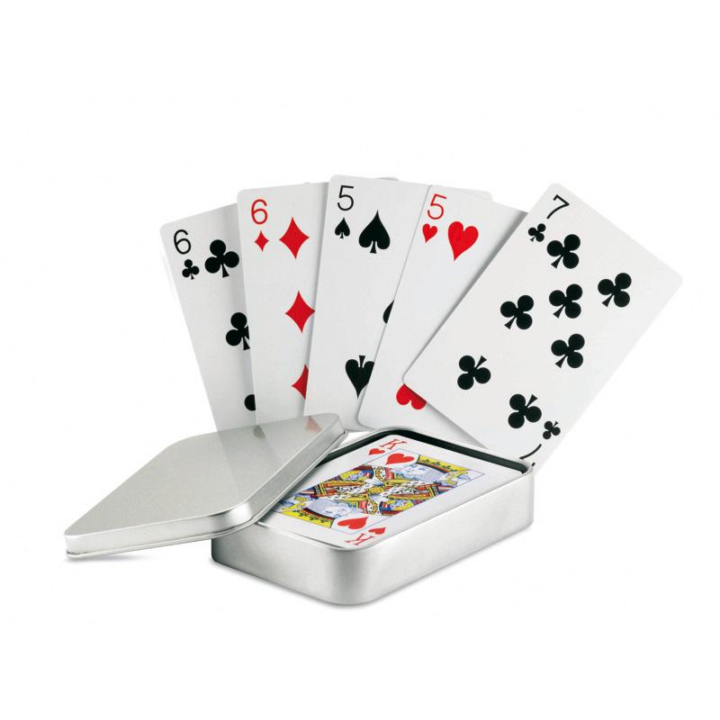 Hracie_karty