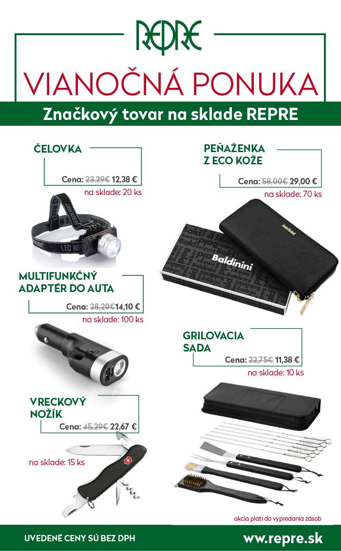 Znackove_predmety