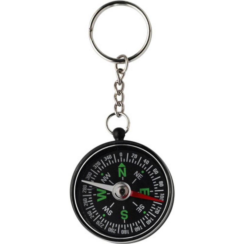 3_kompas